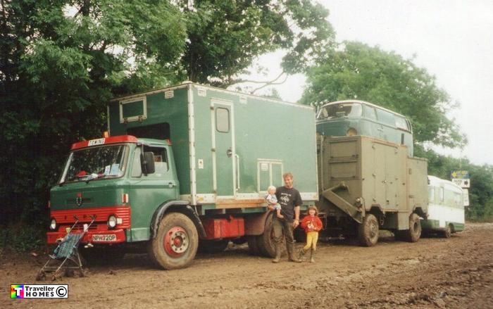 nph320p,ford,d
