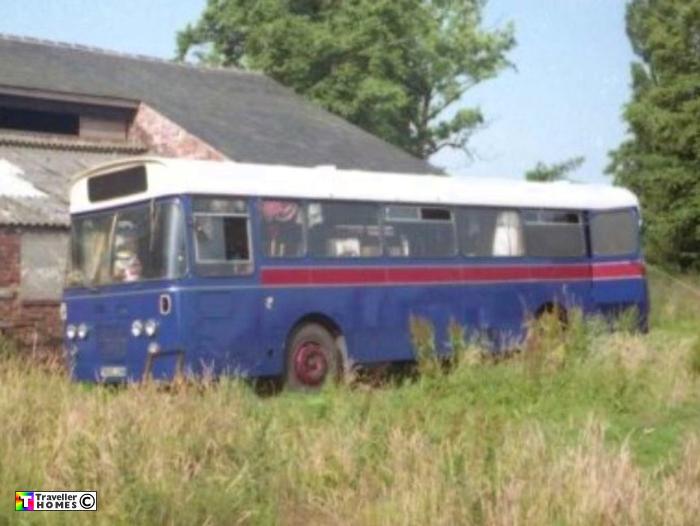 mkl268p,ford,r1014,plaxton