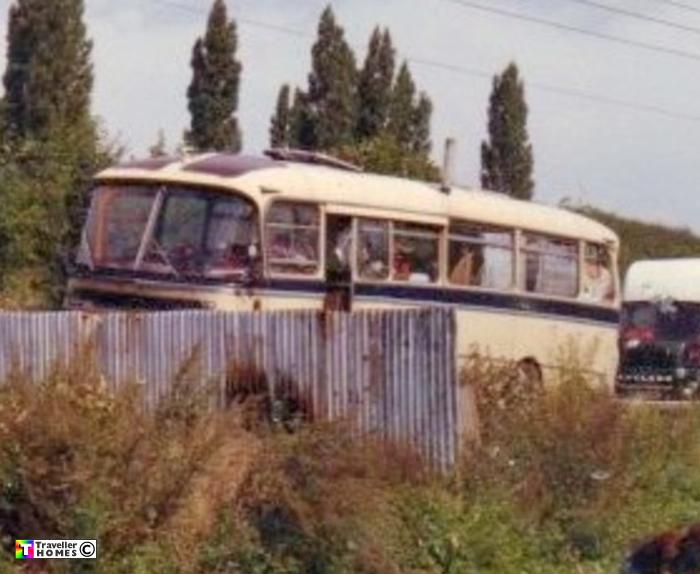 674hmj,ford,570e,harrington
