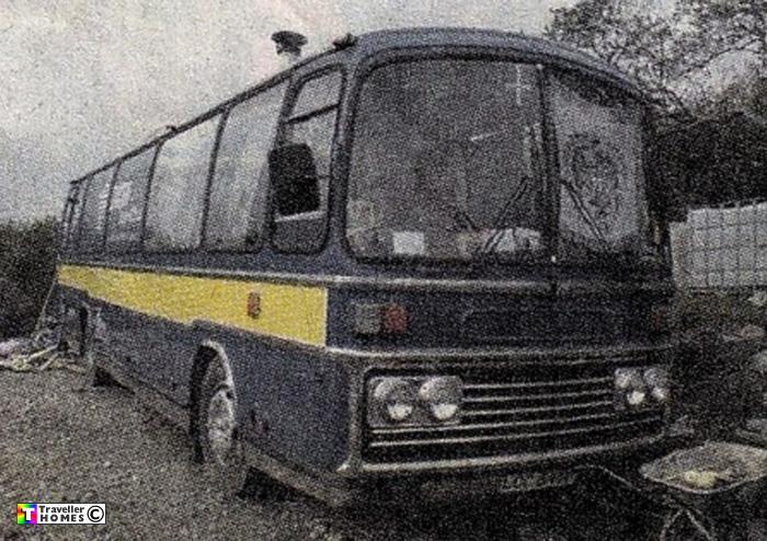 lcc545p,pep16p,muj2,ford,r1114,plaxton