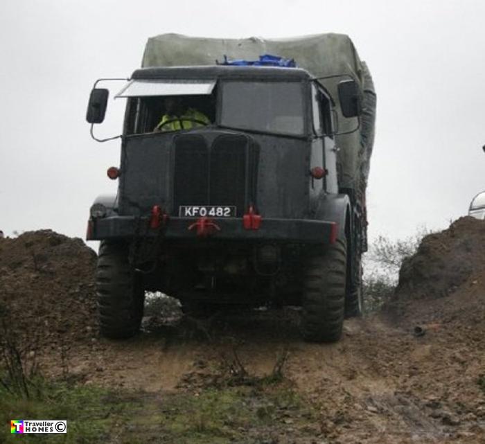 kfo482,aec,militant