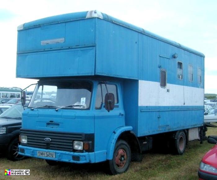dmh521v,ford,d