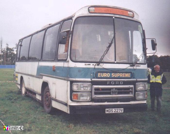 mds227v,ford,r1014,plaxton