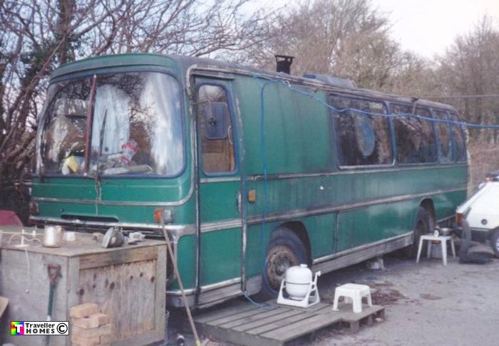 xkn158j,ford,r192,plaxton