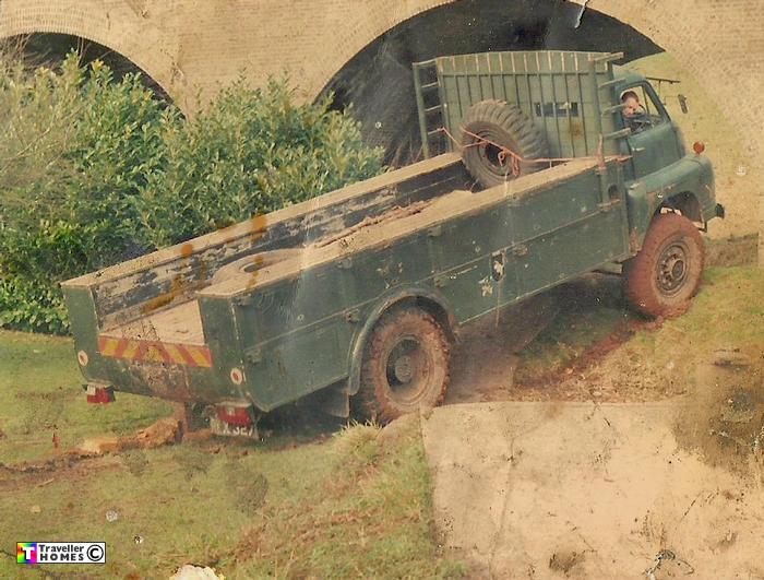 ryx327,bedford,rl