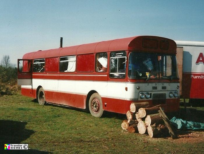 jas522p,ford,r1014,plaxton