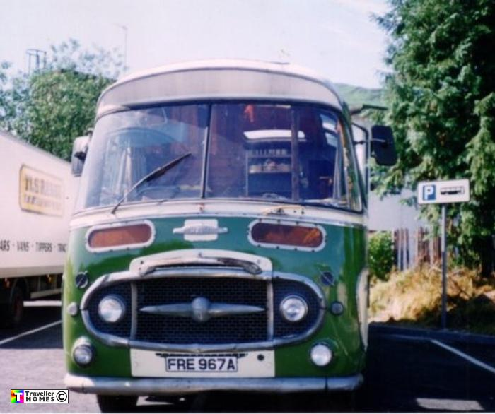 fre967a,ford,570e,plaxton