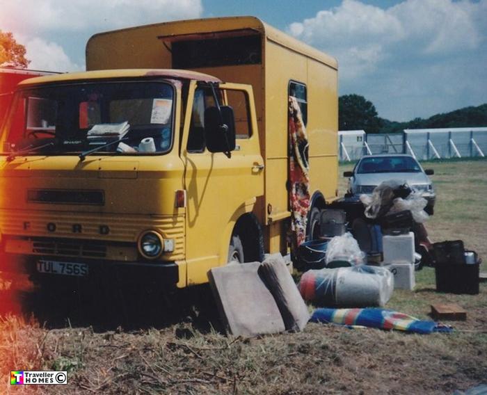 tul756s,ford,d