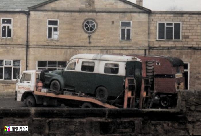 sbu554x,ford,d