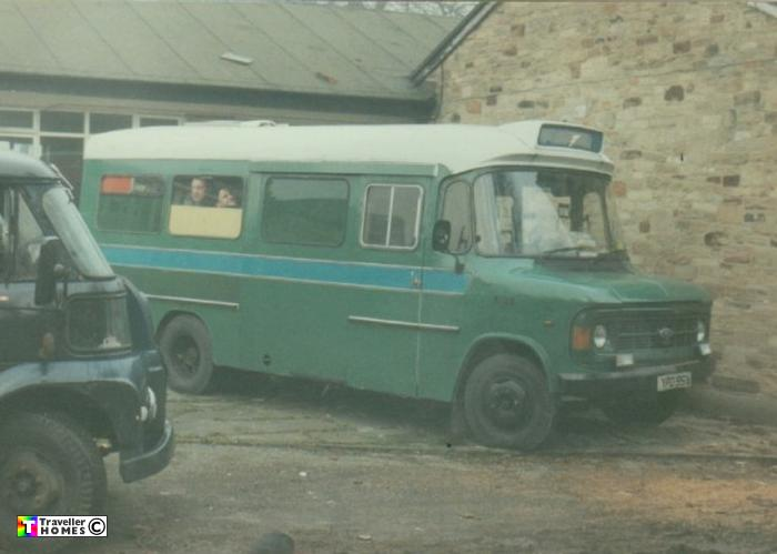ypg95v,ford,a0610
