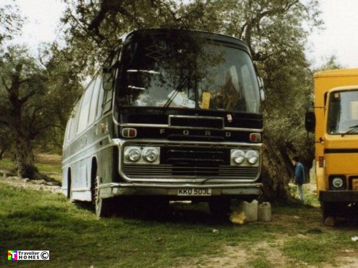 kko503l,ford,r192,plaxton