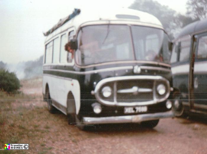 xel758b,2652hl,bedford,j2sz10,plaxton