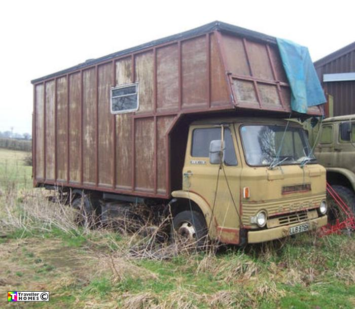 llb976k,ford,d