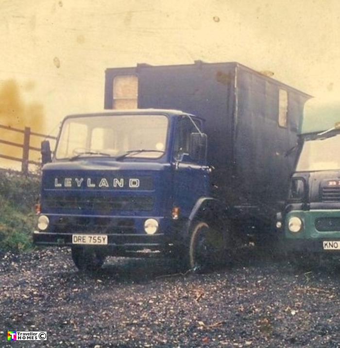 dre755y,leyland,terrier