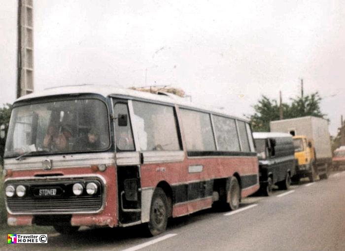 uwy471f,bedford,vam70,plaxton