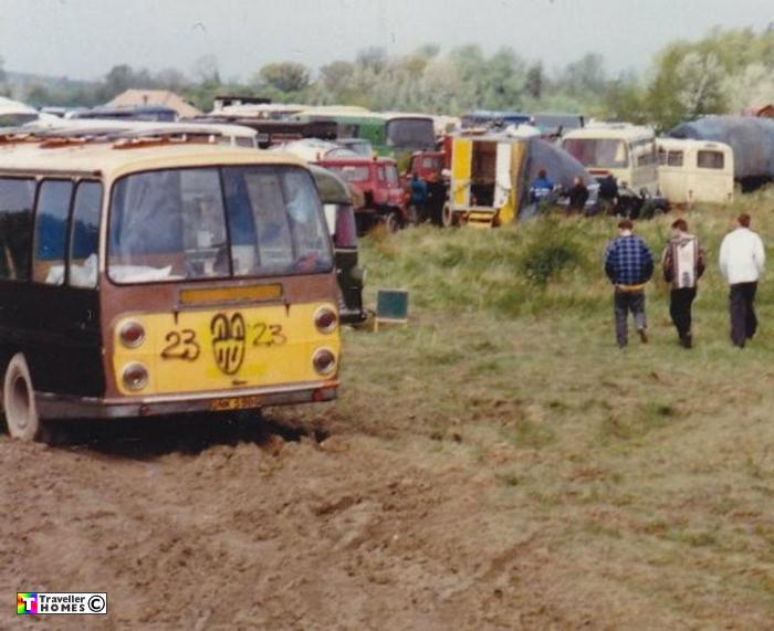 gwk598g,ford,r192,plaxton