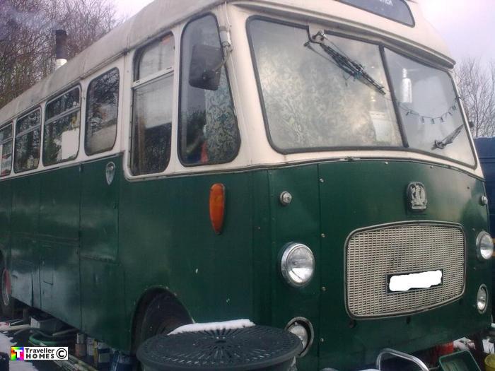 jgy963k,bedford,vas2,willowbrook