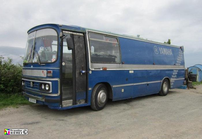 goo543n,bedford,yrq,duple