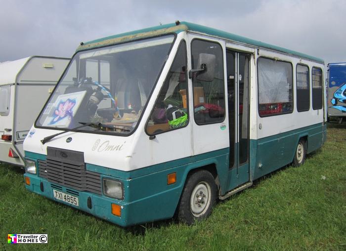 txi4855,omni