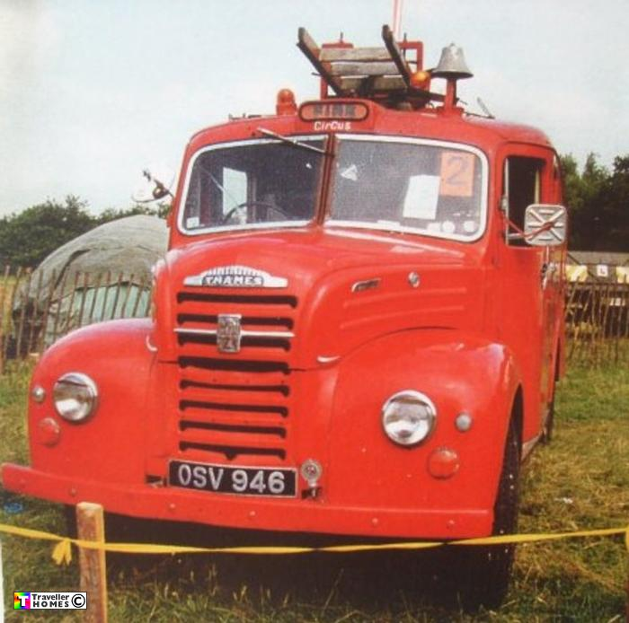 osv946,ford,500e,firefly,merryweather