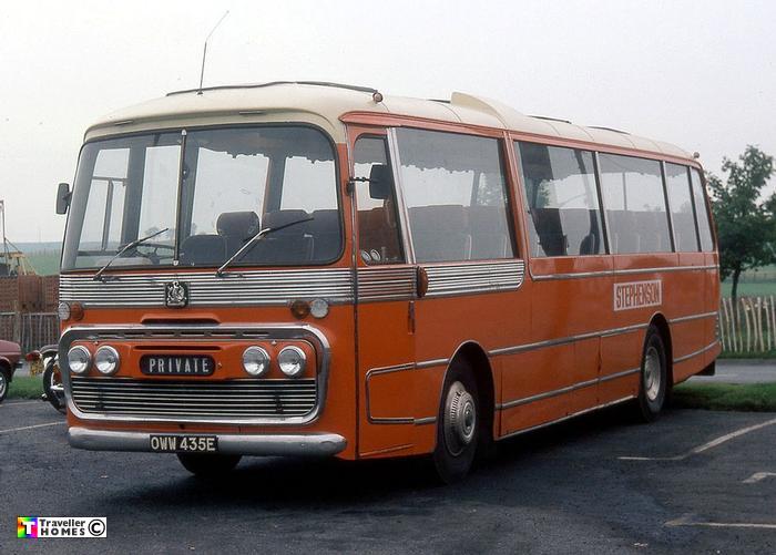 oww435e,bedford,vam14,plaxton