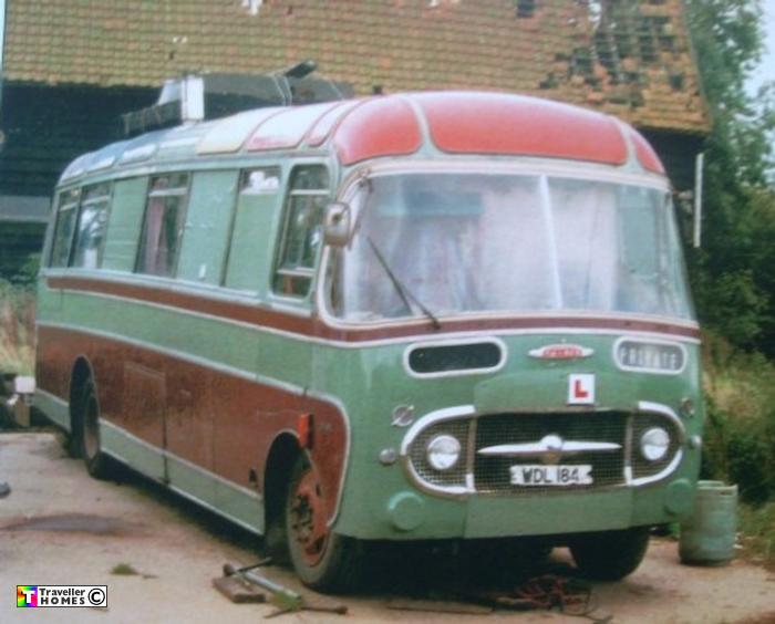 wdl184,ford,570e,plaxton