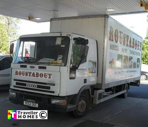 ye52ouc,iveco,cargo
