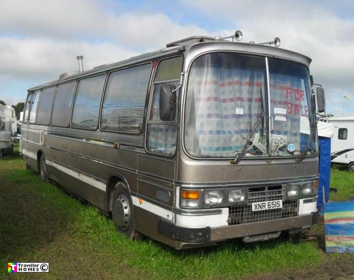 xnr651s,ford,r114,duple