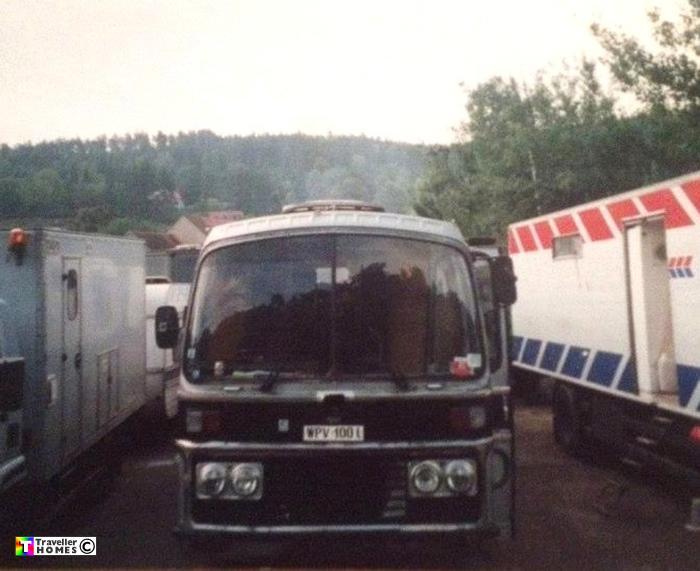 wpv100l.ford,r192,plaxton