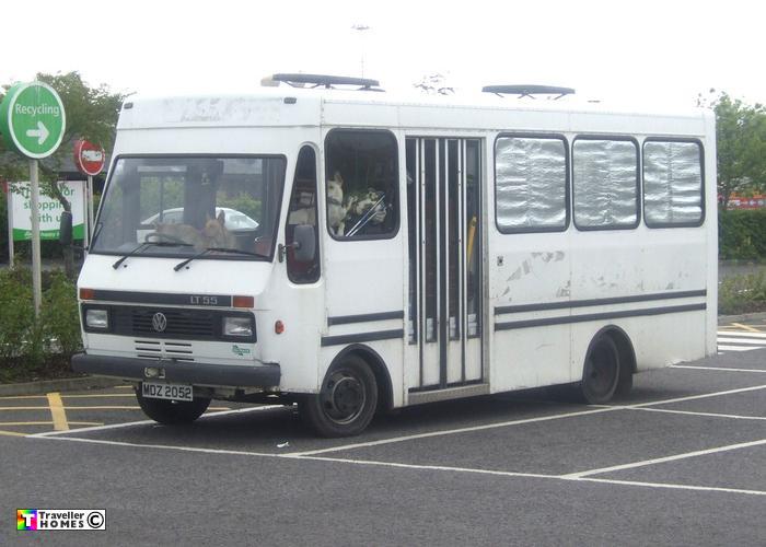 mdz2052,volkswagen,lt55