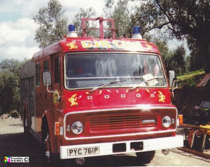 pyc761p,dodge,carmichael,k850/1113