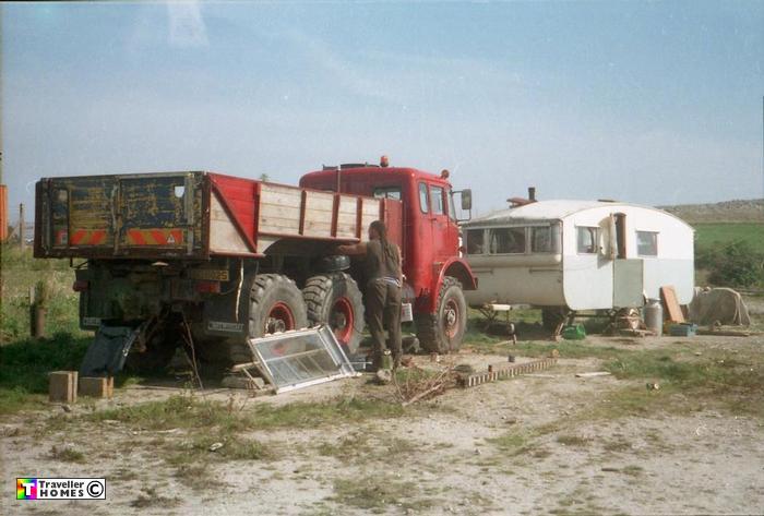 tso882s,aec,militant