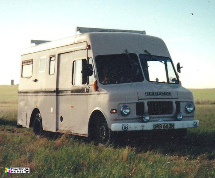 grb663n,bedford,tj