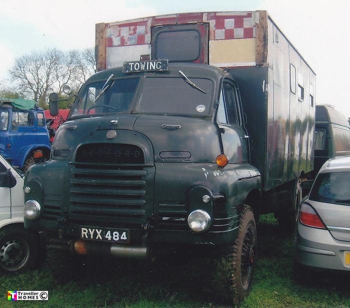 ryx484,bedford,rl