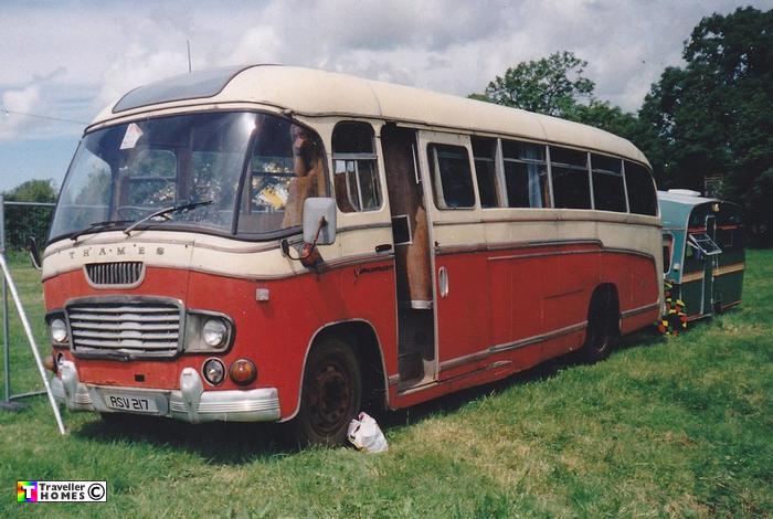 asv217,ford,570e,duple
