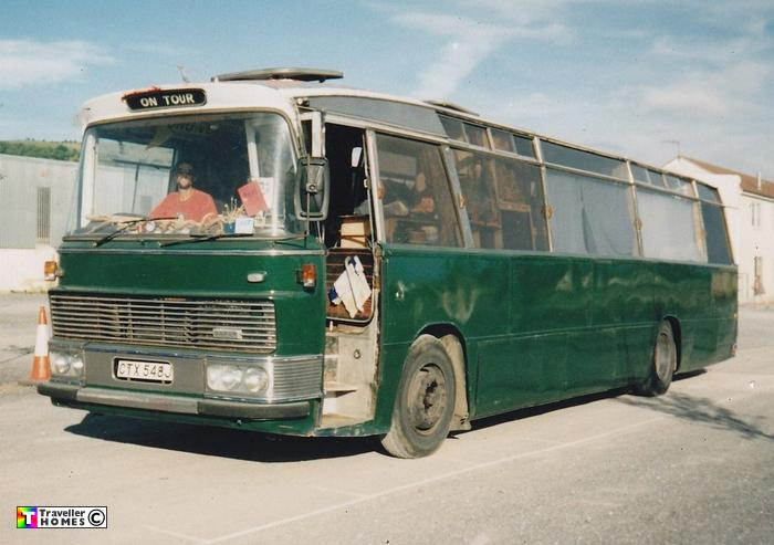 ctx548j,ford,r226,duple
