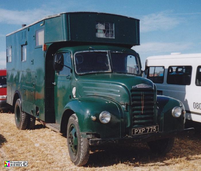 pxp775,ford,et6