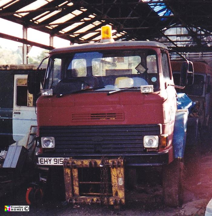 ehy915x,ford,d1617