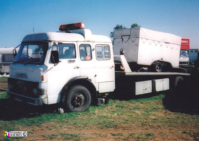 gyr482w,ford,d
