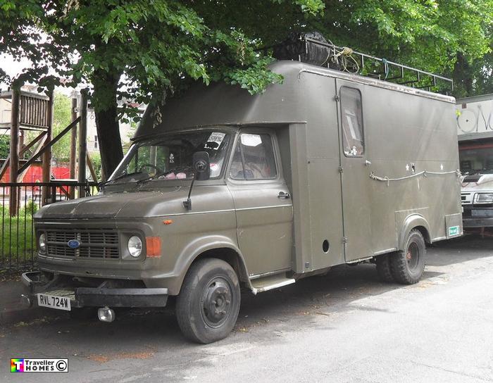 rvl724w,ford,a