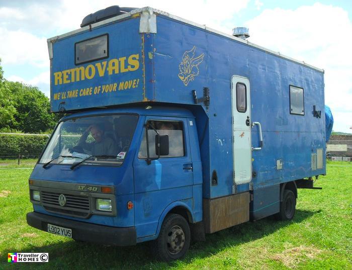 l302yus,volkswagen,lt40