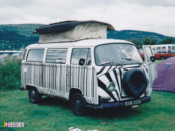 svw353k,volkswagen
