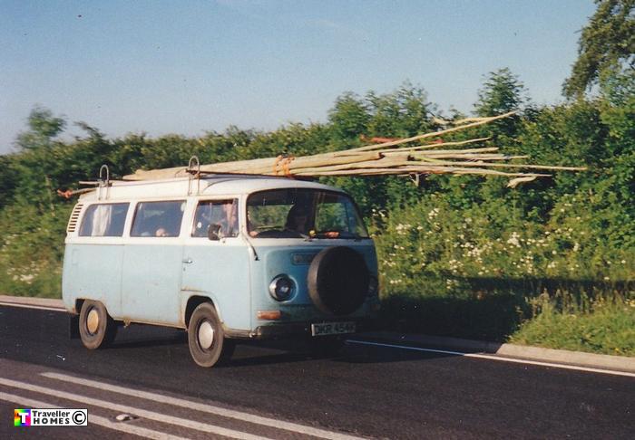 dkr454k,volkswagen