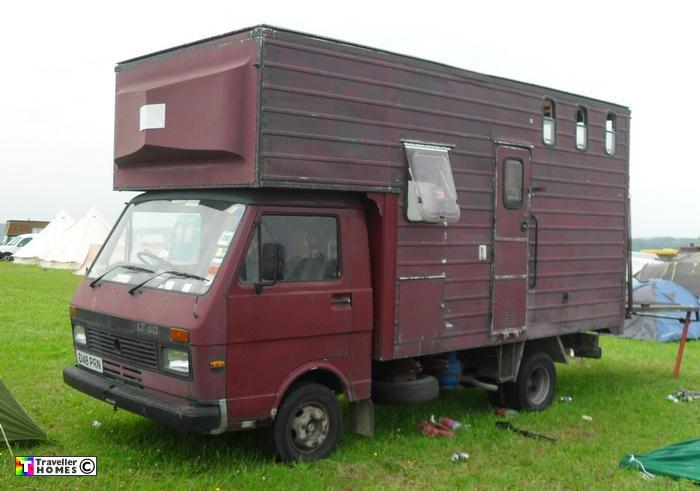 c148prn,volkswagen,lt40