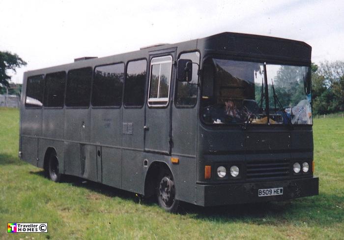 b509hew,renault,sdgg,marshall