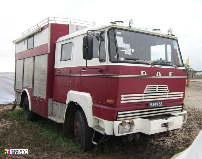 9419sb,daf