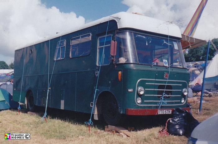 tto571x,bedford