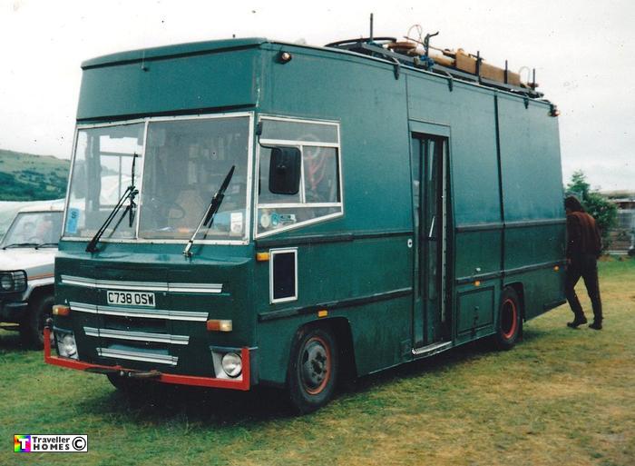 c738osw,bedford,vas,scott