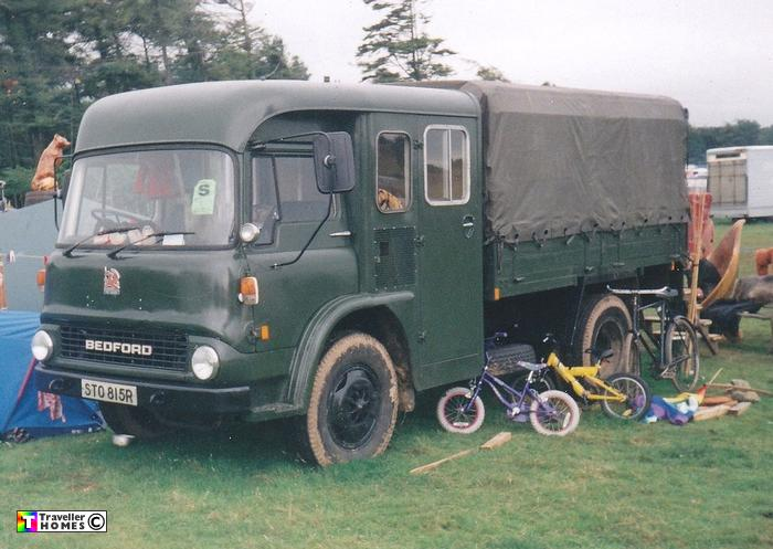 sto815r,bedford,tk