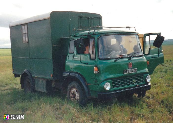rfa545r,bedford,tk